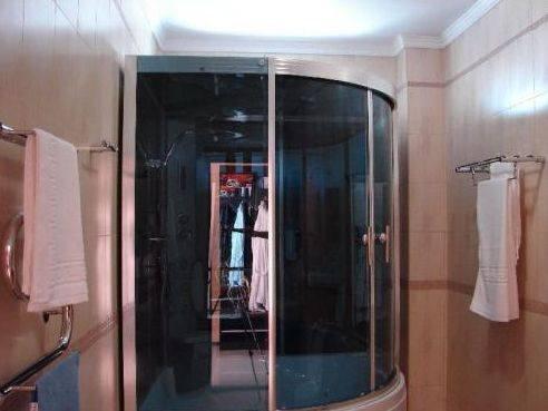 Версаль Отель - фото 12