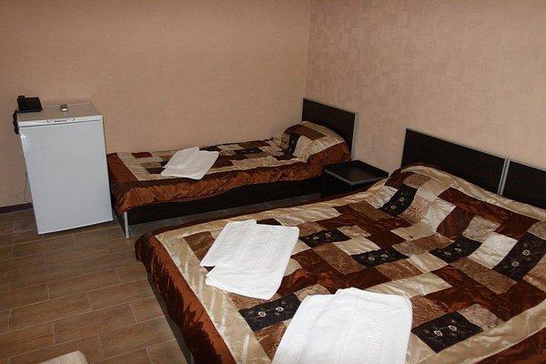 Версаль Отель - фото 6