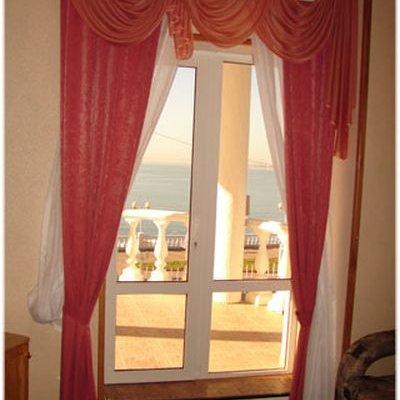 Отель Александрия - фото 18