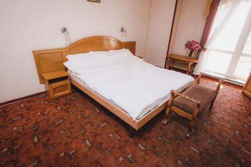 Отель Александрия - фото 3