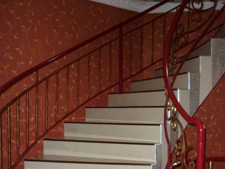 Богема Премиум Отель - фото 12