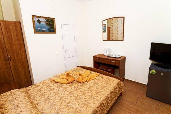 Релакс Отель - фото 17