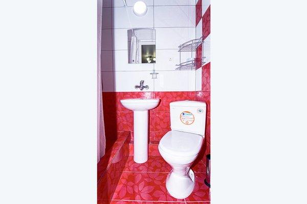 Релакс Отель - фото 10