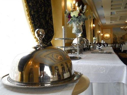 Отель Кочар - фото 22