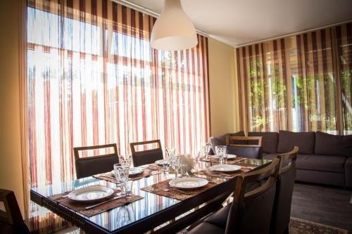 Отель Барские Забавы - фото 11