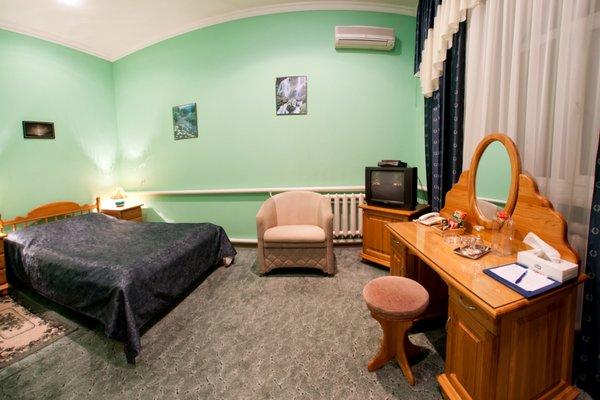 Ника Отель - фото 6