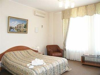 Private Отель - фото 5