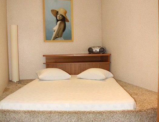 Private Отель - фото 3