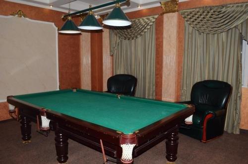 Отель Калипсо - фото 16