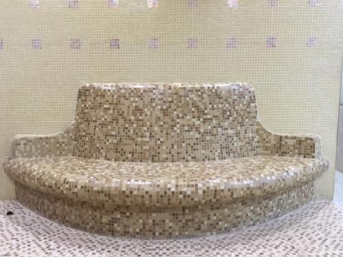Отель Калипсо - фото 21