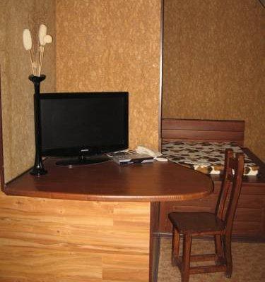 Гостиница B&B - фото 6