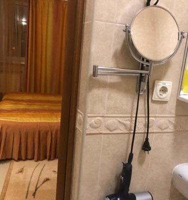Отель Старый Замок - фото 12