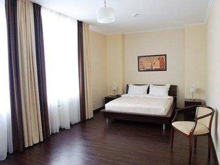 Фото отеля РЕАВИЛЬ отель-ресторан