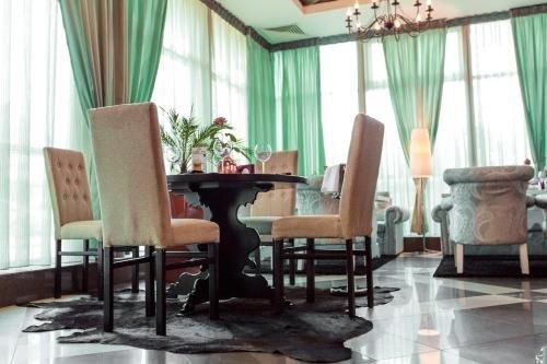 Гостиница Армавир - фото 12