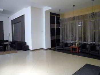 Гостиница Армавир - фото 20