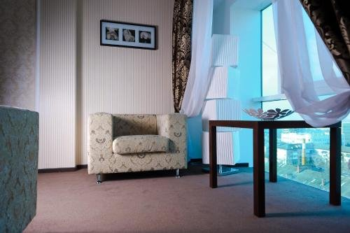 Гостиница Армавир - фото 7