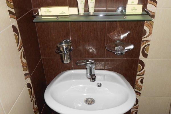 Гостиница Армавир - фото 9