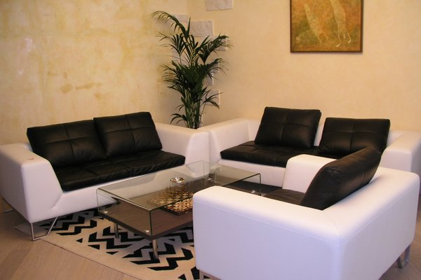 Парк Отель Анапа - фото 10