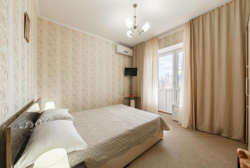 Челси Отель - фото 2