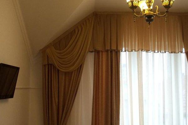 Ардо Мини-отель - фото 15