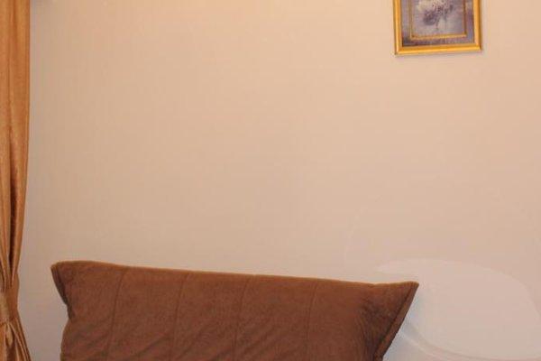 Ардо Мини-отель - фото 16