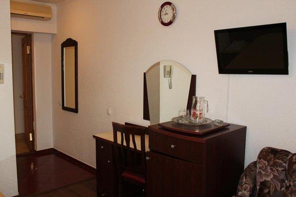 Ардо Мини-отель - фото 5