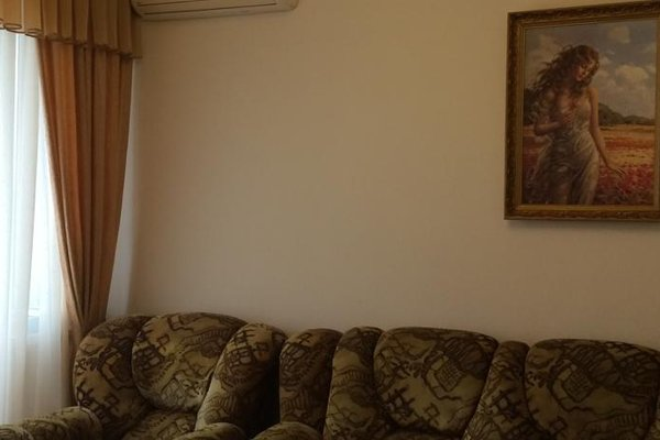 Ардо Мини-отель - фото 7