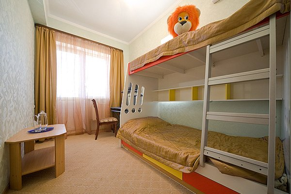РС-РОял Отель - фото 2