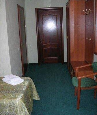 Гостиница Звезда - фото 22