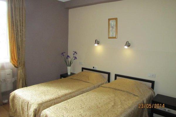 Олеся Отель - фото 1