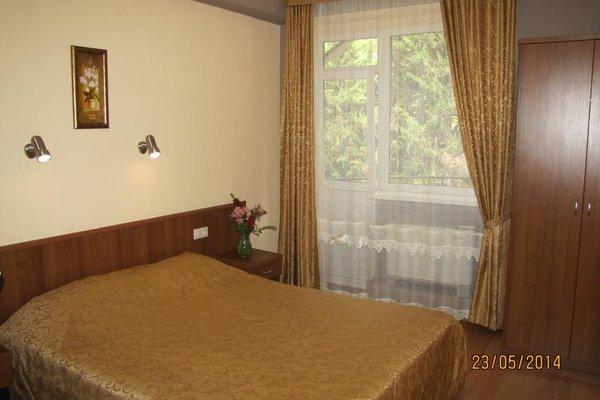Олеся Отель - фото 2