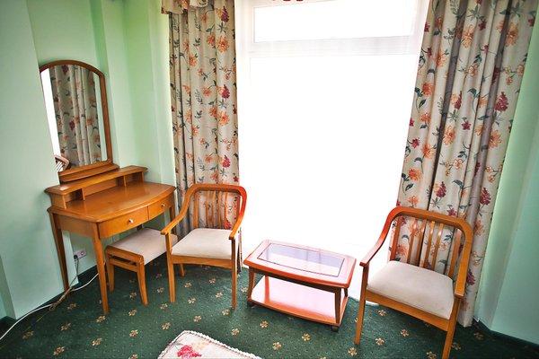 Престиж Отель - фото 6