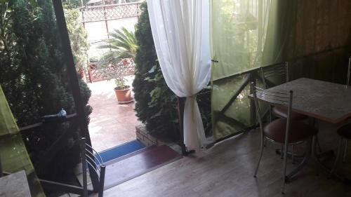 AdlerOk Guest House - фото 14