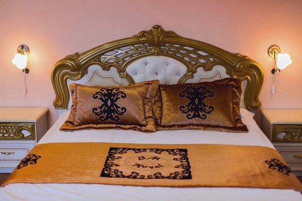 Отель SM Royal - фото 13