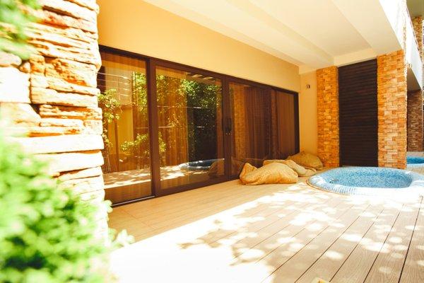 Мини-отель Блисс Хаус - фото 3