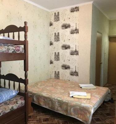 Гостевом дом Ольга - фото 6