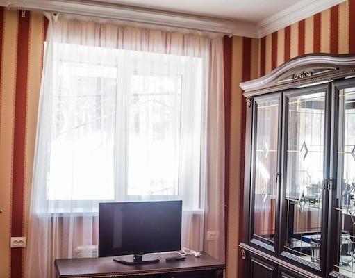 Отель Пик Европы - фото 21