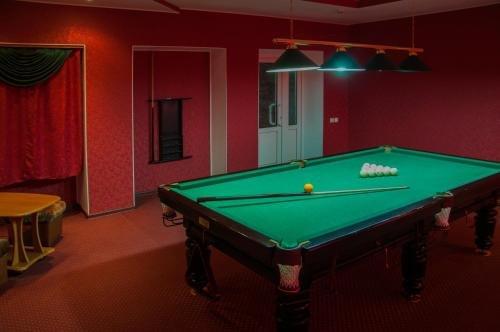 Отель Знаменск - фото 19