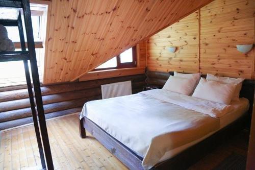 Актив-Отель Горки - фото 35