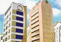 Отзывы Al Sharq Hotel, 2 звезды