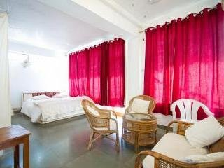 Lal Ghat Guest House - фото 1