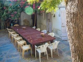 Lal Ghat Guest House - фото 12