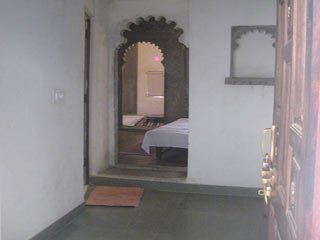 Lal Ghat Guest House - фото 13