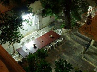 Lal Ghat Guest House - фото 14