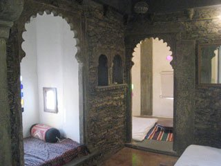Lal Ghat Guest House - фото 15