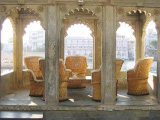 Lal Ghat Guest House - фото 19