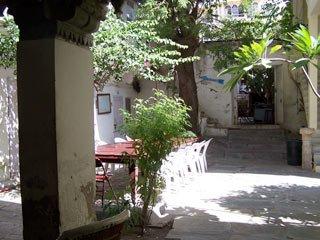 Lal Ghat Guest House - фото 20