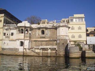 Lal Ghat Guest House - фото 21