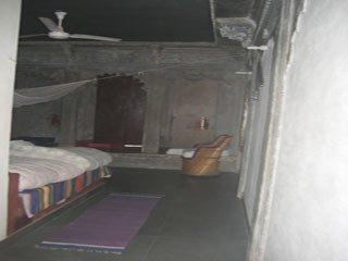 Lal Ghat Guest House - фото 4
