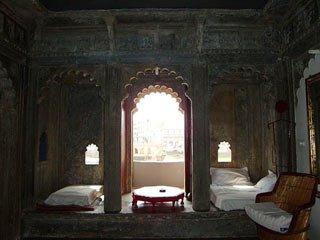 Lal Ghat Guest House - фото 5